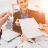Verifique o checklist e alguns pontos importantes antes de comprar um imóvel