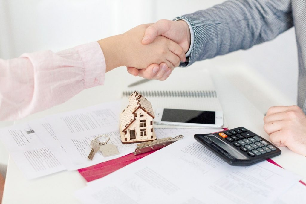 mira-serra-imobiliaria-seabra-chapada-diamantina-financiamento-imobiliario
