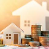 Financiamento imobiliário com recurso da poupança sobe 26,1%